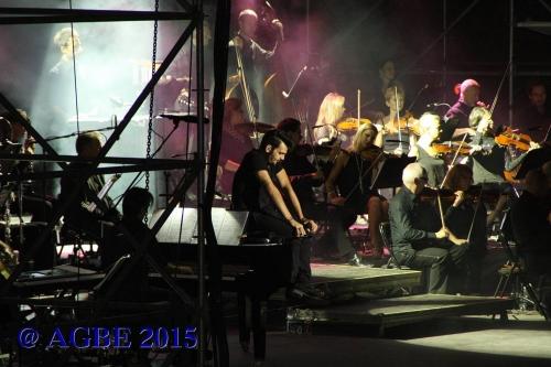 29 2015 08 09 Concerto Il Volo CivitellaChieti