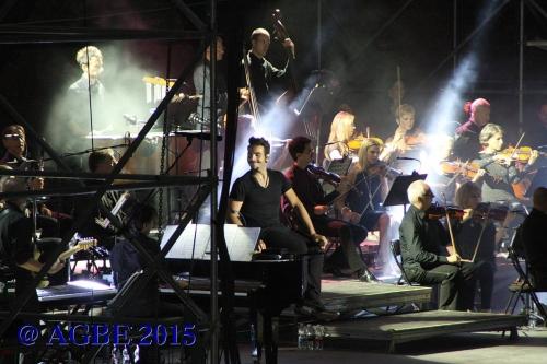 30 2015 08 09 Concerto Il Volo CivitellaChieti