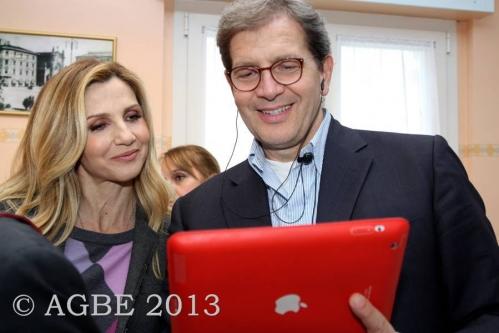 Web -38 23112013 Cuccarini in AGBE