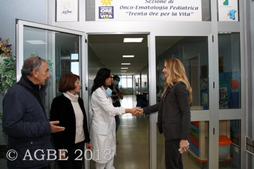Web -42 23112013 Cuccarini in AGBE