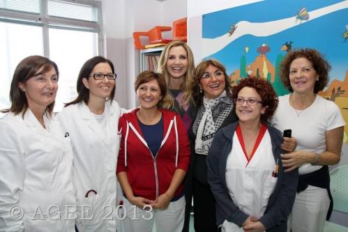 Web -45 23112013 Cuccarini in AGBE