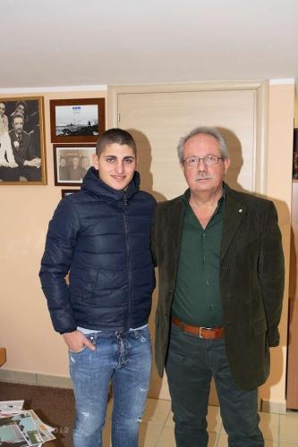 Web-20 Verratti 20121223