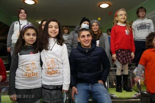 Web-24 Verratti 20121223
