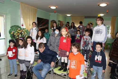 Web-25 Verratti 20121223