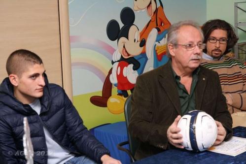 Web-28 Verratti 20121223-2