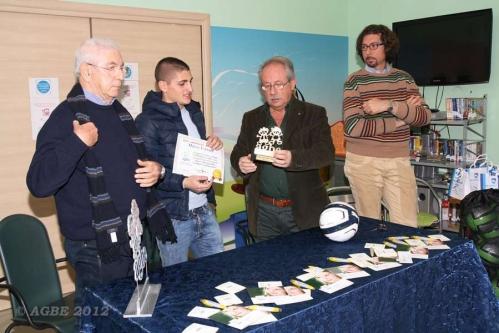 Web-30 Verratti 20121223