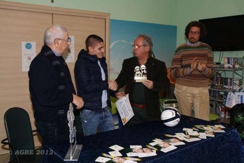 Web-32 Verratti 20121223