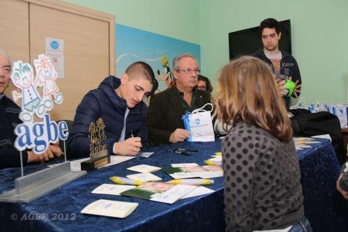 Web-34 Verratti 20121223-2
