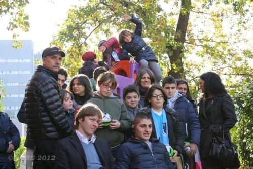 Web-45 Verratti 20121223