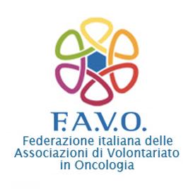 Federazione Italiana Associazioni di Volontariato in Oncologia