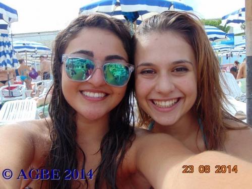 23-08-2014 AcquaPark Onda Blu