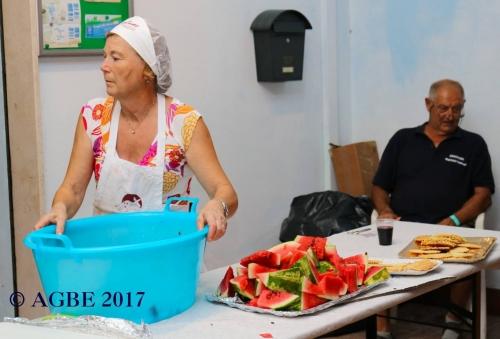 20-08-2017 Villalfonsina